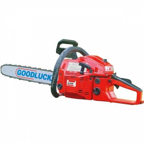 Цепная пила GoodLuck GL4500