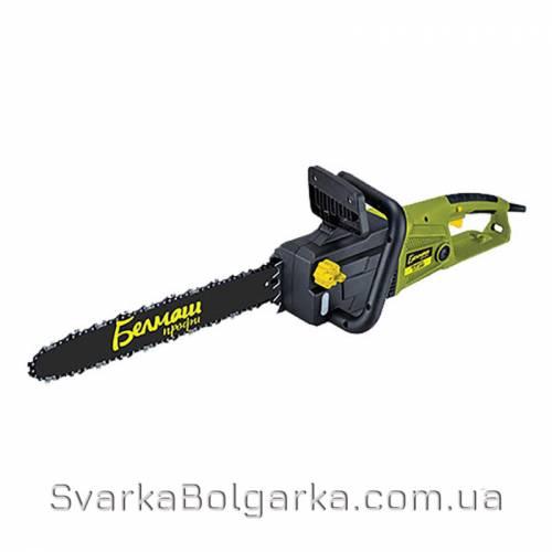 Пила электрическая Белмаш профи БТ-2950