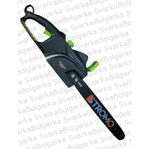 Электропила цепная Stromo K2500