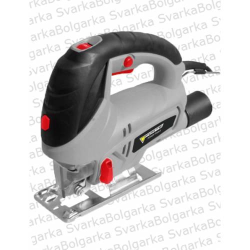 Лобзик электрический Forte JS 800 VLP
