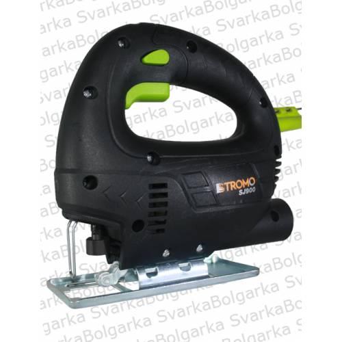 Лобзик электрический STROMO 900
