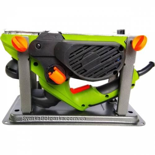 Рубанок Pro-Craft-PE-1650