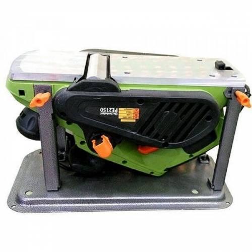 Рубанок Procraft PE-2150 (переворотный 110 ножи)