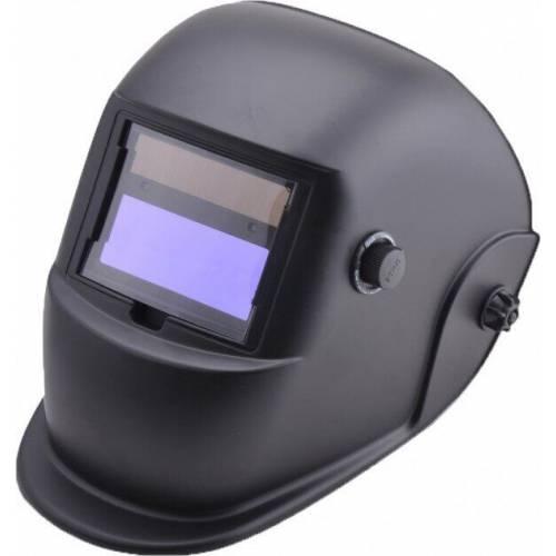 Сварочная маска хамелеон Forte МС-3500E